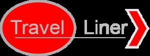Travel Liner